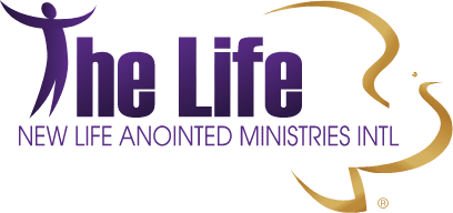 The Life Church VA